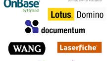 Servicios de Migración ECM : Libere su información, modernice su plataforma documental