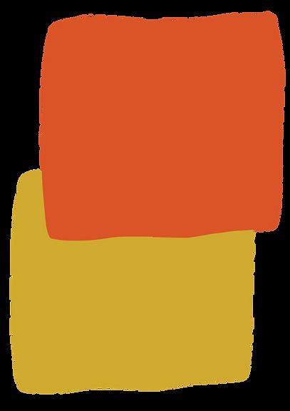 orangesq.png