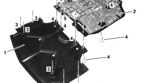 bottom engine compartment paneling2.jpg