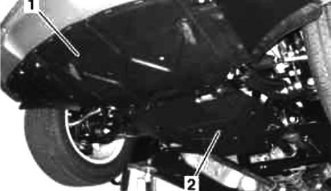bottom engine compartment paneling1.jpg
