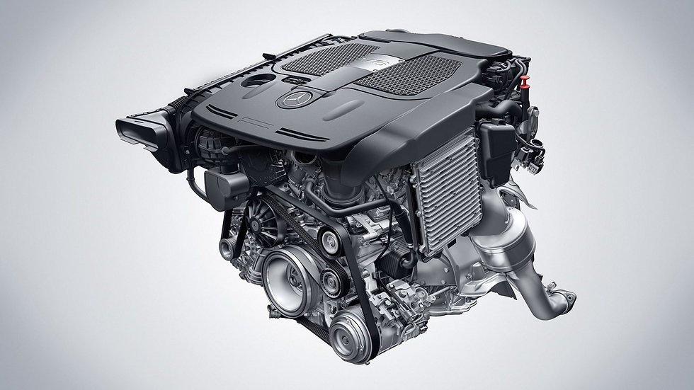 mercedes-announced-n-5_1600x0w.jpg