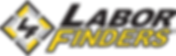 Labor Finders Logo_no shadow_3 pt.png