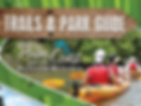 flagler county trails and park guide