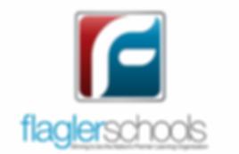 flagler county schools