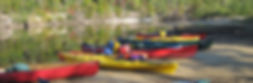 kayaking flagler county florida