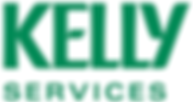 Kelly_Services_Logo.PNG