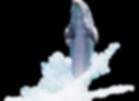 marineland dolphin adventure flagler florida