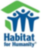 Habitat for humanity flagler county florida