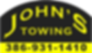 johns-towing-in-palm-coast-fl-logo.png