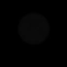 山ロゴ-01.png