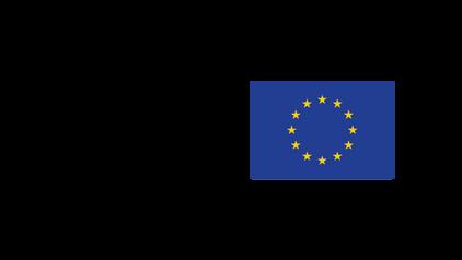 TYDS _ EU Logo-01.png