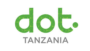 DOT Tanzania