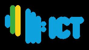 ICT Commission Tanzania
