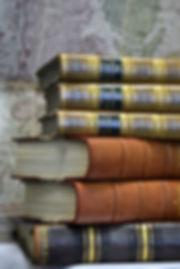 Rare books manchester