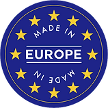 ribbons made in europe