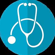 sanidad_logo.png
