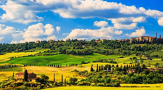 Val-d-Orcia.jpeg