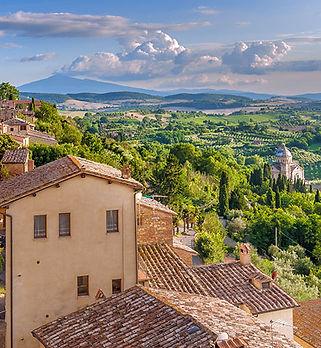 montepulciano-valle.jpeg