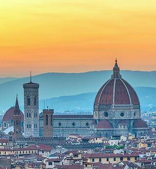 00-promo-image-florence-italy-travel-gui