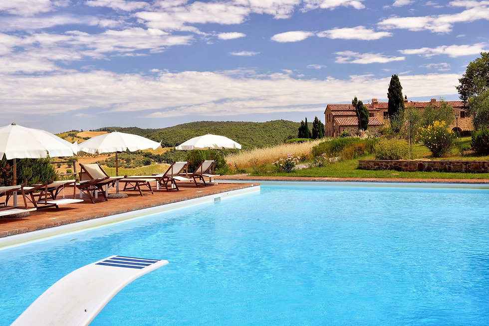 Zampugna panorama piscina3.jpg