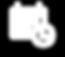 227136_calendar-icon-png-transparent.png