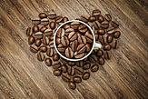 Enema-de-cafe-desintoxicando-el-higado-3