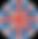 english version of bienestar y crecimiento website