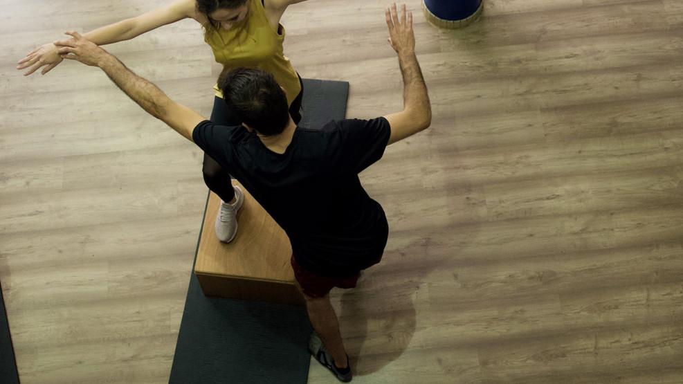 entrenamiento-personal-lanzarote-bienest