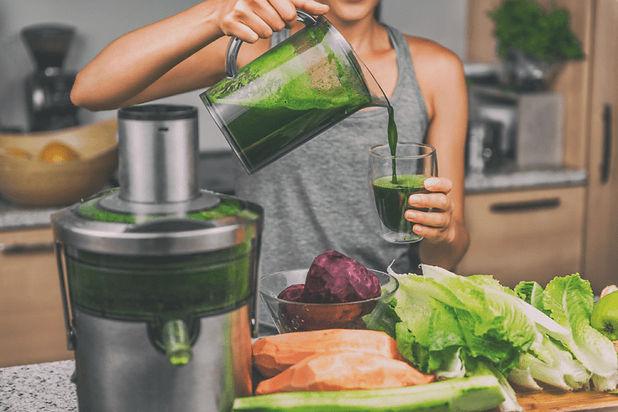 plan detox dieta lanzarote bienestar y c
