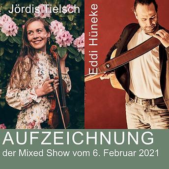 Mixed_Show_mit_Joerdis.jpg