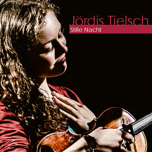 CD_COver_Tielsch.jpg