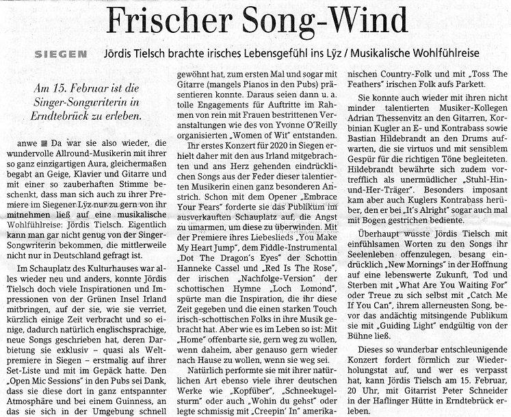 200116JoerdisTielsch2_edited.jpg