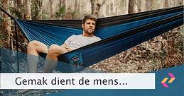 gemak_dient_de_mens (1).jpg