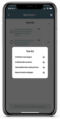 Barcode printen app.png