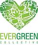evergreenLogoH200.png