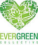 evergreenLogoH200.png