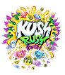 Kush Rush Exotics.jpg