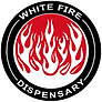 Whitefire.png