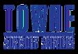 TOWNE-logo.png