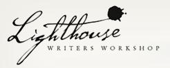 Lighthouse Writers Logo