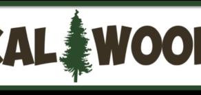 Cal-Wood: Educación Ambiental