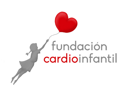 The Bolivian Children's Heart Foundation