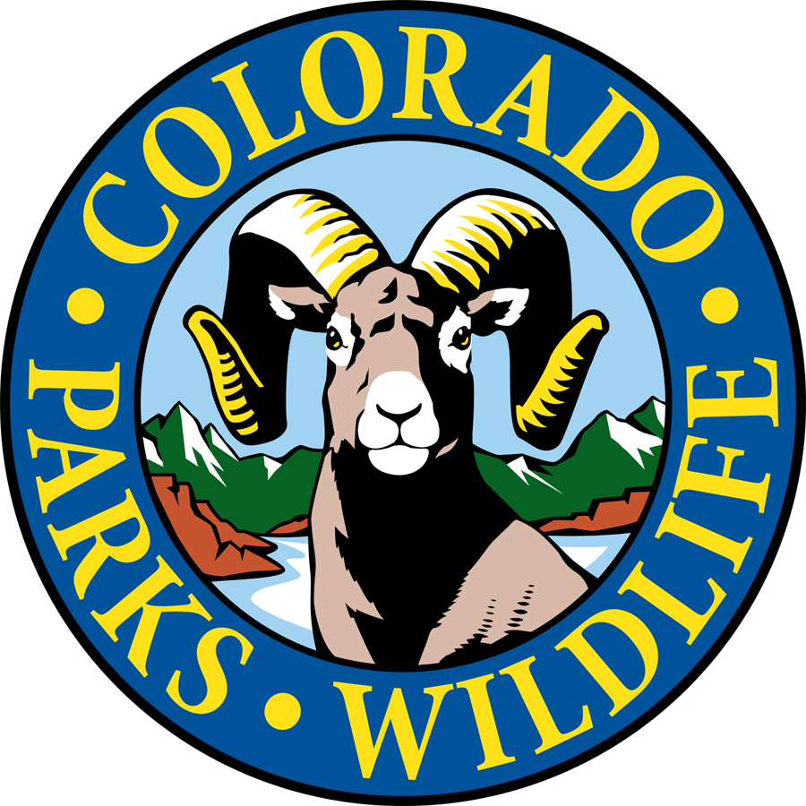 CPW_Logo_Color_Transparent_10.7.11