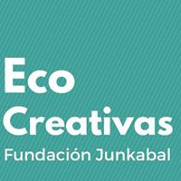 Ecocreativas
