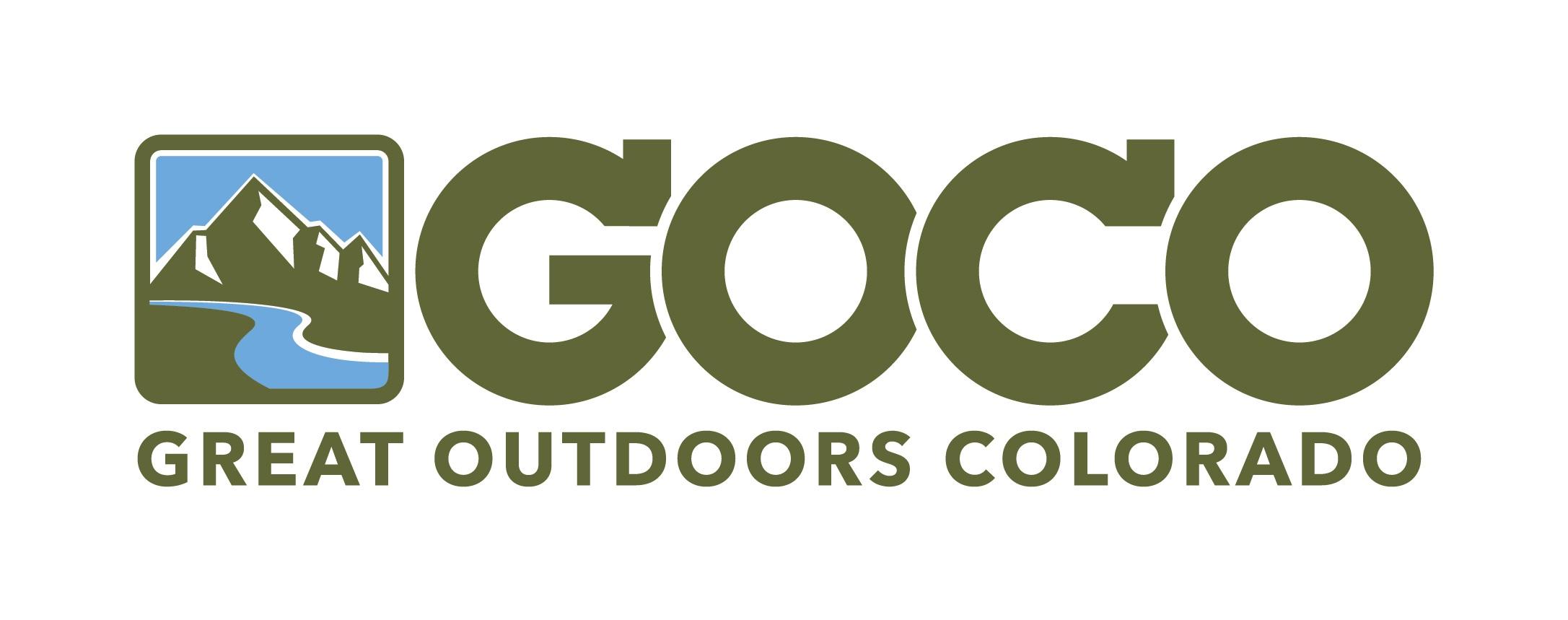 GOCO_Logo_Main