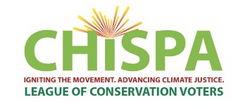 Chispa League Logo