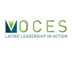 Voces Verdes Logo