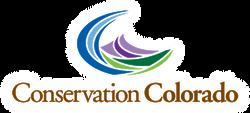 ConservationColorado_Logo
