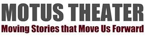 Motus Theater: Arte que Facilita el Diálogo