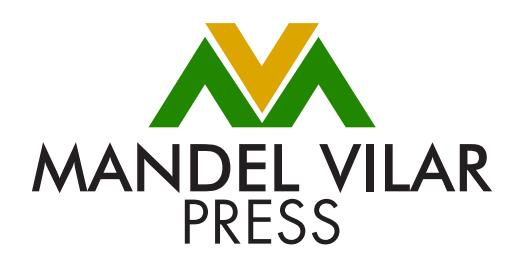 MVP Logo Verde